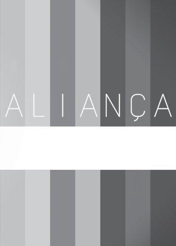 Aliança | André Valadão - Lagoinha.com