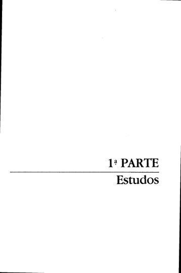 Amor e poesia = vida - Ribeiro Ramos