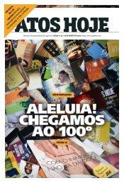 Ano43-Edição 35 - Lagoinha.com