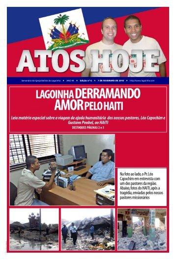 Ano44-Edição 06 - Lagoinha.com