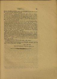 Page 1 Dada om -Nàs'sick~xna Presidencia de» Bonlbailn, 50h ...