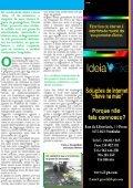 Nova Odivelas - Page 5