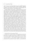 Apresentação - Livraria Tempus Editora - Page 4