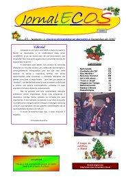 1 2007.pdf - Escola Secundária de Mirandela