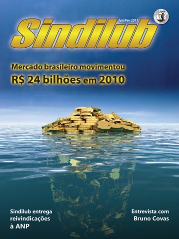 Sindilub 2011_Jan-Fer.pdf - nme-2-11-leopoldo