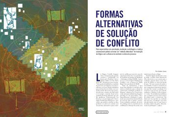 Ed. 13 - Reportagem (site).pdf - Sistema de Bibliotecas da FGV