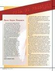 O QUE DEUS PENSA DA GUERRA - Page 3