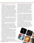 O QUE DEUS PENSA DA GUERRA - Page 5