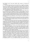 O ermitão de Muquen - a casa do espiritismo - Page 5