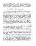 O ermitão de Muquen - a casa do espiritismo - Page 6