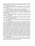 O ermitão de Muquen - a casa do espiritismo - Page 7