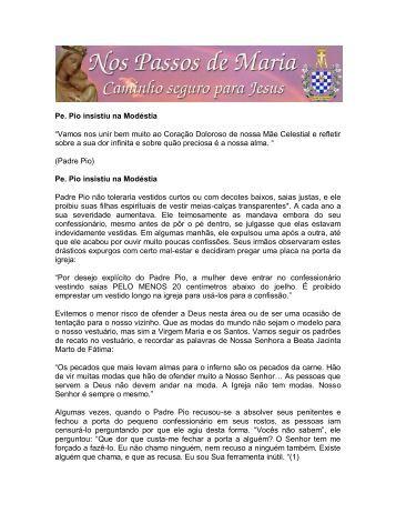 AUXILIADORA MARIA A PDF NOVENA