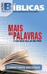 Download - Portal IAP