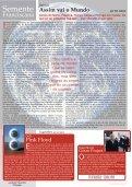 semente digital nº 7 - Sapo - Page 3