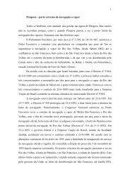 Versão PDF - fernando da matta machado
