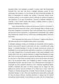 falsidade ideológica - FADIVA - Page 2