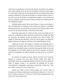 falsidade ideológica - FADIVA - Page 3