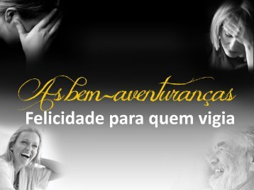 mundo - Ibcu.org.br