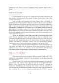 1º Sab_Junho2012 - Arautos do Evangelho - Page 4