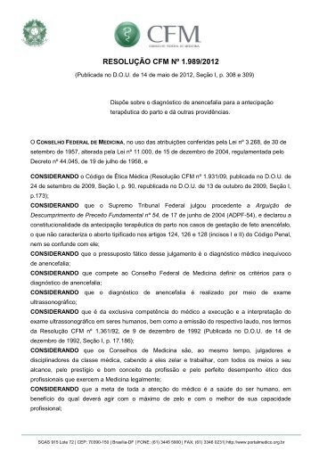 DECRETO FEDERAL 44045 PDF DOWNLOAD