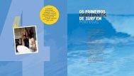 primeiros campeonatos de surf em Portugal - Quimera Editores