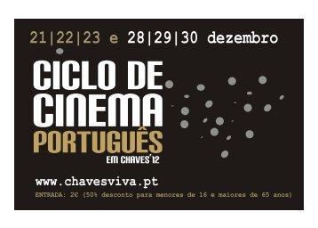 programa CCP total - Chaves Viva
