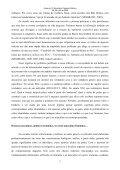 A inserção da travesti no quotidiano social - Seminário Internacional ... - Page 2