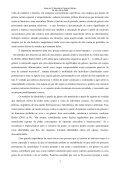 A inserção da travesti no quotidiano social - Seminário Internacional ... - Page 3