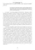 A inserção da travesti no quotidiano social - Seminário Internacional ... - Page 4