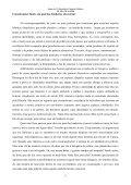 A inserção da travesti no quotidiano social - Seminário Internacional ... - Page 5