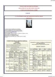 noticias aracatuba 280410.pdf - Notícias do Movimento Espírita