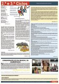 HALLOWEEN - Agrupamento Vertical Almancil - Page 3