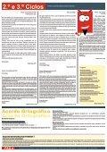HALLOWEEN - Agrupamento Vertical Almancil - Page 4