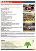 HALLOWEEN - Agrupamento Vertical Almancil - Page 5