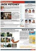 HALLOWEEN - Agrupamento Vertical Almancil - Page 7