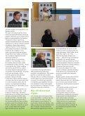 Atklāj renovētu māju Saldū Jelgavas ielā 13 - Page 2