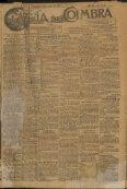 """""""Gazeta mm de Coimbra,, GAZETA DE COIMBRA - Page 5"""