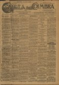 """""""Gazeta mm de Coimbra,, GAZETA DE COIMBRA - Page 7"""
