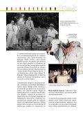leilão - Leite Gir - Page 4