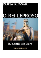 O Rei Leproso - eBooksBrasil