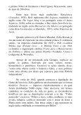 O Rei Leproso - eBooksBrasil - Page 5