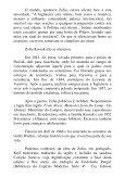 O Rei Leproso - eBooksBrasil - Page 6
