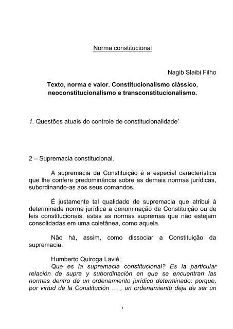 a slabi traducao em portugues