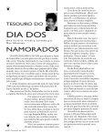 Contato - Junho 2002.indd - Revista Contato - Page 3