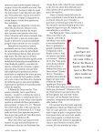 Contato - Junho 2002.indd - Revista Contato - Page 5