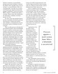 Contato - Junho 2002.indd - Revista Contato - Page 6