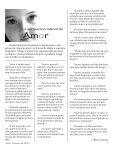 Contato - Junho 2002.indd - Revista Contato - Page 7