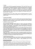 Vision Schweiz – verantwortlich gesehen ... - Haus zum Dolder - Page 2