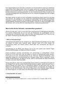 Vision Schweiz – verantwortlich gesehen ... - Haus zum Dolder - Page 4