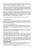 Vision Schweiz – verantwortlich gesehen ... - Haus zum Dolder - Page 5
